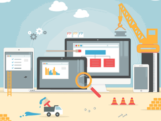 When is a DIY Website Builder NOT a DIY Website Builder?