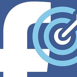 Facebook Targeting.jpg