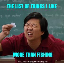 Love Fishing.png