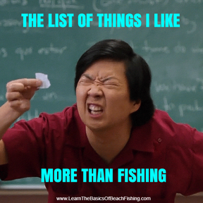 Love Fishing.png