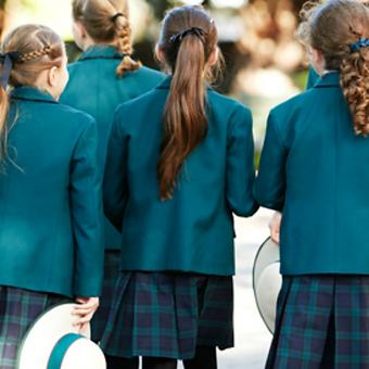 School Uniforms 1.png