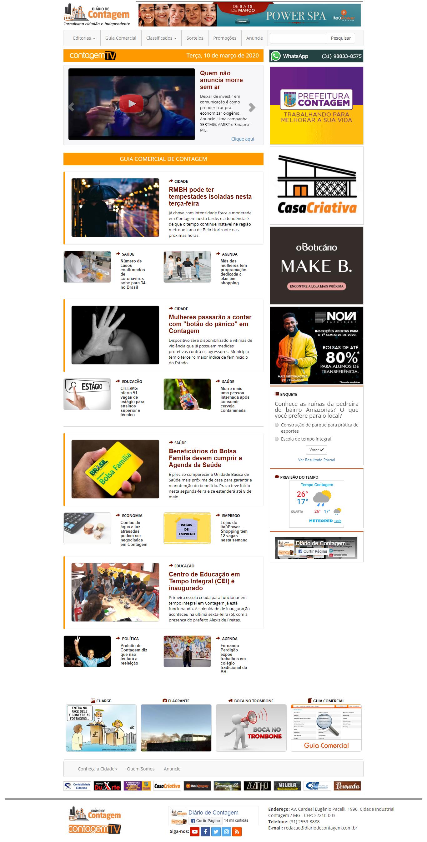Jornal_Diário_de_Contagem_On-Line_(1)