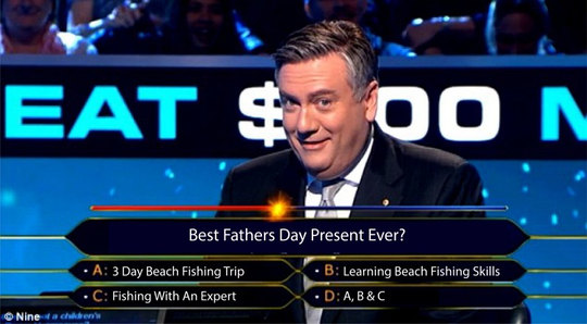 A Fathers Day Question.jpg