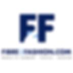 Fibre2Fashion-Logo.png