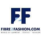 Fibre2Fashion-Logo.png
