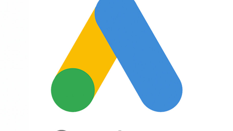 Targeted Google Adwords Campaign