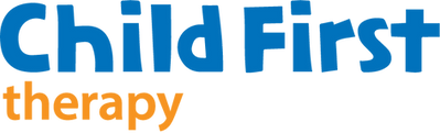 Child First Logo.png