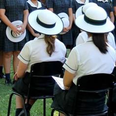 ReHomed School Uniforms