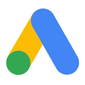 Adwords logo.jpg