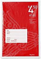 NZ Size 2 Postage paid.jpg