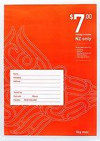 NZ Size 4 Postage paid.jpg