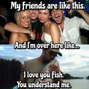 I Love Fishing.jpg