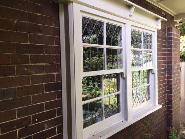 Roseville Windows.JPG