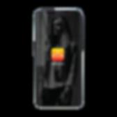 Splash Screen on Phone X.png