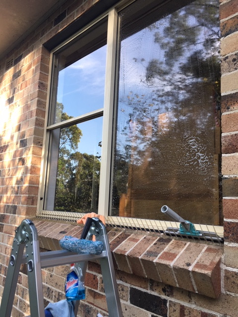 Nice Clean Windows Turramurra.JPG