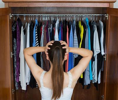 Confused wardrobe.jpg