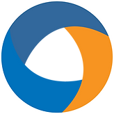 Caswell Circle Logo.png