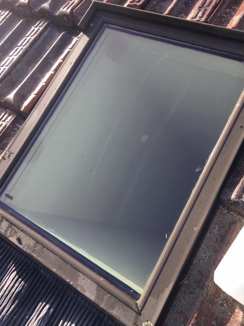 Roseville skylight clean.JPG