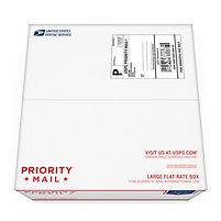 US Prepaid Box Large PPLFRB.jpg