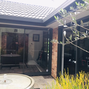 18 Oxley Ave St Ives.jpg