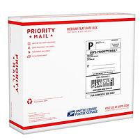 US Prepaid Box Medium PPFRB2.jpg