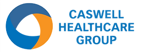 CASWELL LOGO for website.png