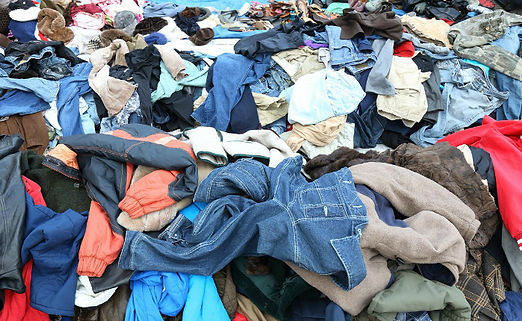 Landfill clothes.jpg