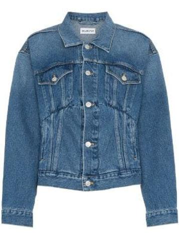 demin jacket.jpg