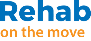 ReHab on the move logo_edited.png