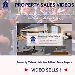 Property Sales Videos.PNG