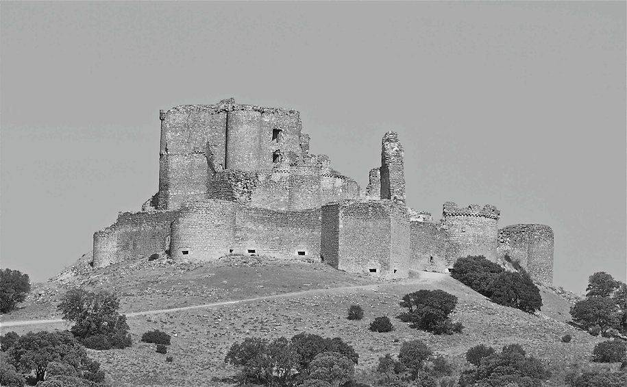 Castillo de la Puebla, Portada web BN.jp