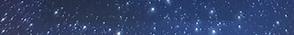 star_stripe