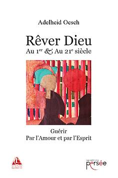 Rêver_Dieu_Adelheid_Oesch.png