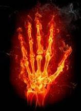 hand_fire.jpg