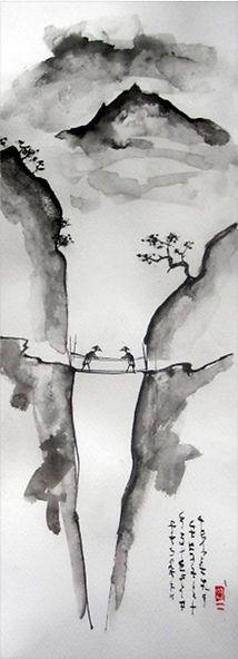 bridge_japanese_imago.jpg