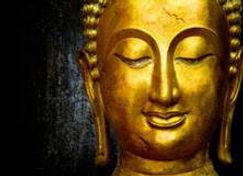 Bouddha souriant.jpg