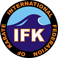 ifk-3-large-768x768.png