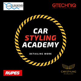Car Styling Academy logo.png