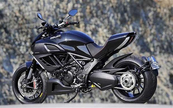 carstyling detailing motocykli
