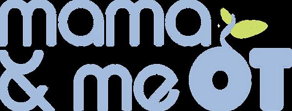 Simple Standard_Wide_RGB.png