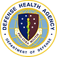Client_Defense Health Agency.png