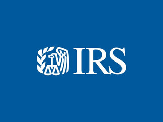 NIS awarded IRS WCMS Contract (October 2020)