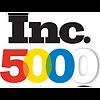 Award_INC5000.png
