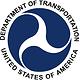 Client_Department of Transportation.png