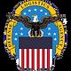 Client_Defense Logistics Agency.png