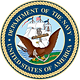 Client_Department of the Navy.png