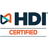Certification_HDI.png