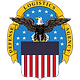 Contract_Defense Logistics Agency.png