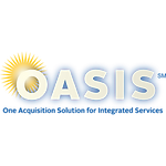 Contract_oasis.png