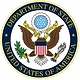 Client_Department of State.png